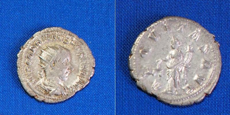 Antoninius de Gordien 3ab10