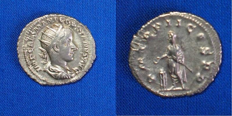 Antoninius de Gordien 4ab10