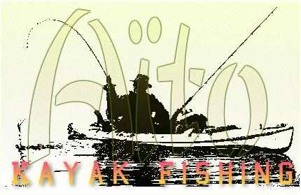 Peche en kayak ! Logo_k10
