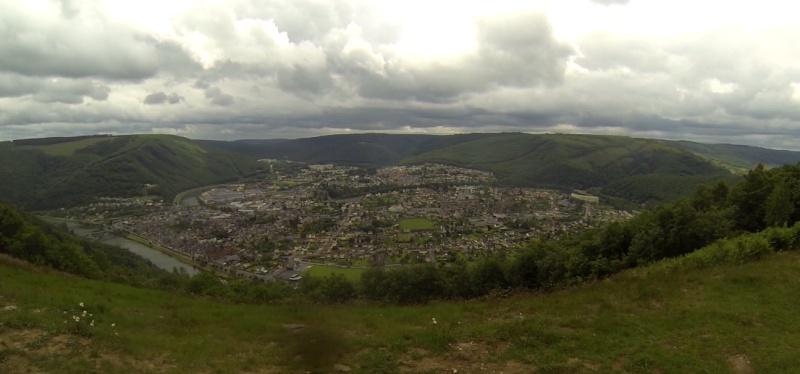Plateau de Rocroi - 25 mai 2014 - Page 3 Captur11
