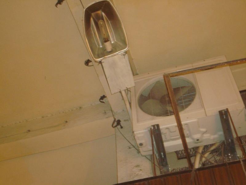 Imitations et autres lanternes marocaines inconnues Dsc02712