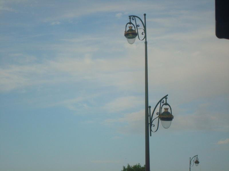 Imitations et autres lanternes marocaines inconnues Dsc02713