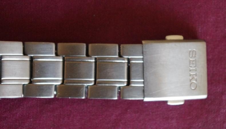polissage titane Apres011