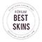 Best Skins