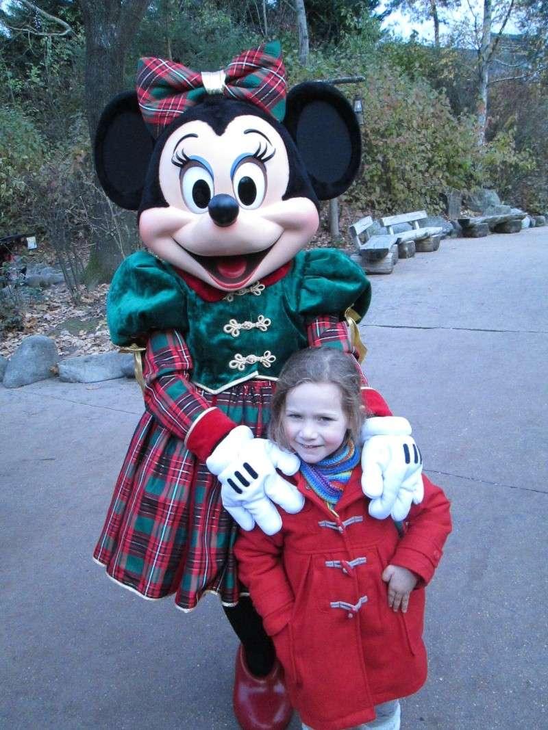 Vos photos avec les Personnages Disney - Page 6 Img_1610