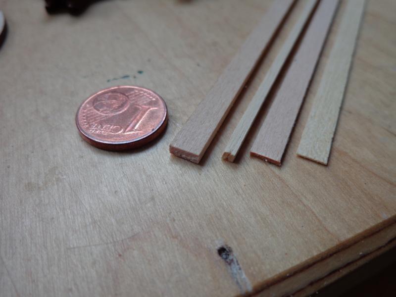 Leistenschneider Holzleistenschneider Schnellschneider Schiffsplankencutter  Dsc01123