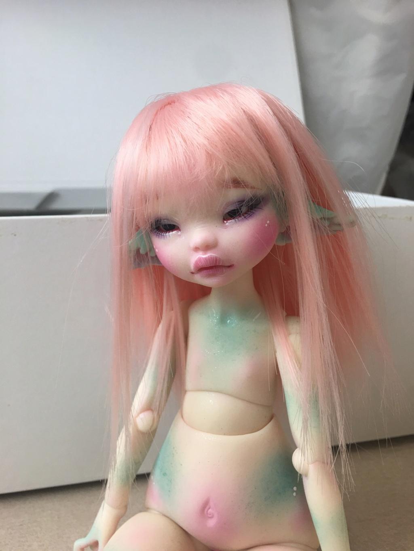 [VENTE] Dust of dolls -> Appi cöti [vendu] 2213ac10