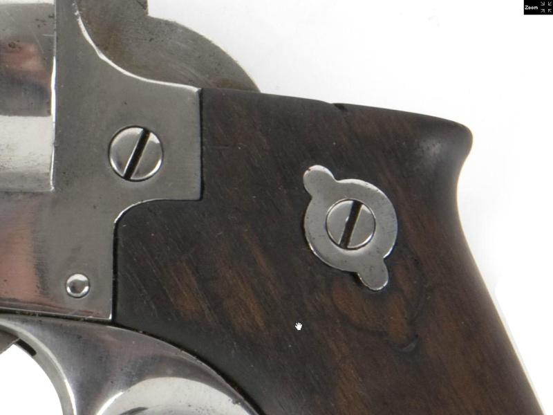 Revolver Lefaucheux 1870 de Marine particulier 1870_z10