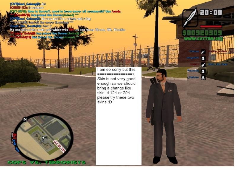 Suggestions For Mafia Base. Untitl10