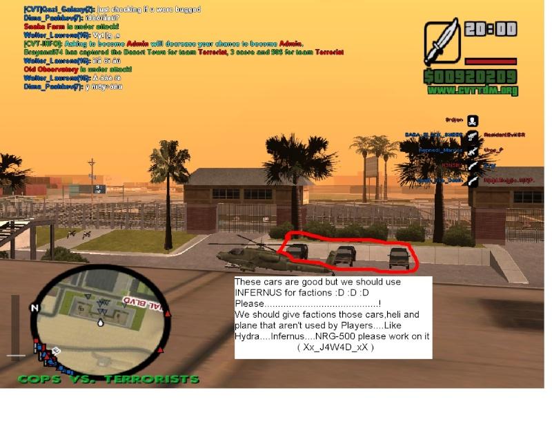 Suggestions For Mafia Base. Untitl11