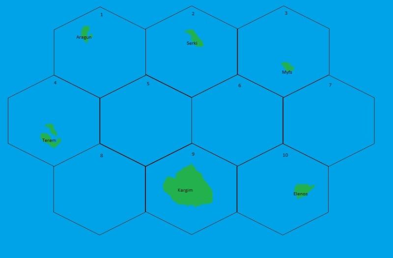 OMG Bitte nicht Piraten der Karibik?!  Karte_10