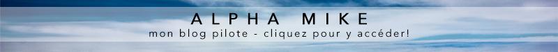 CloudAhoy, un outil révolutionnaire! Sign10