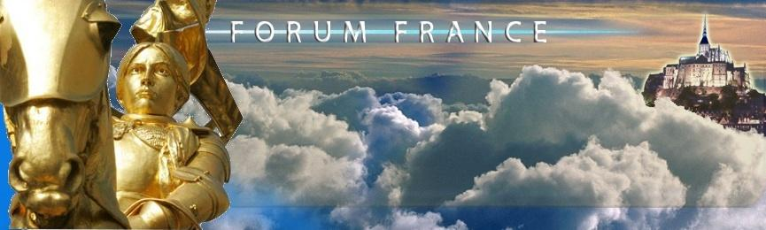 Forum France