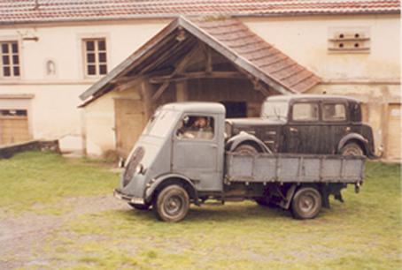 Bonjour de Haute-Saône 201-tr16