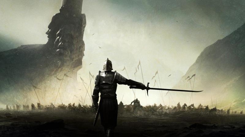 Reinos en Guerra