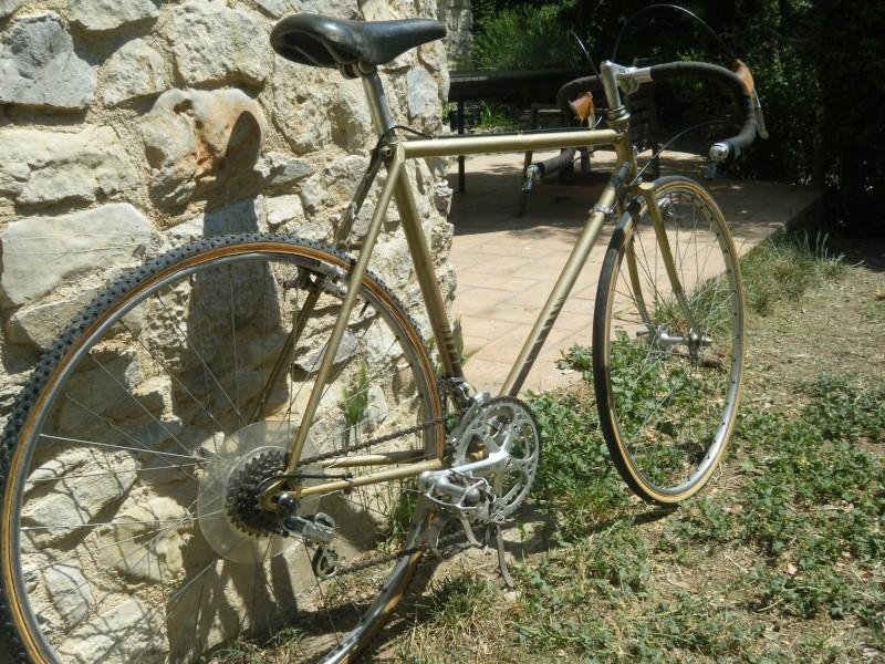 motobecane C3 1977 modifié cyclo-cross Vuegen10