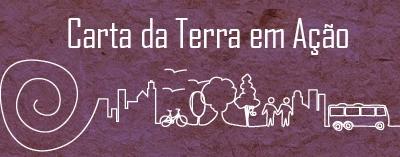 UMAPAZ | Programa Carta da Terra em Ação