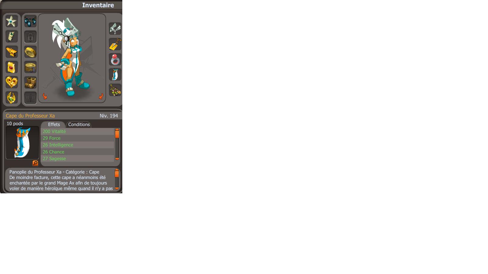 [Refusé][Candidature] Wlinter-Rox parainé par Shads Iop11