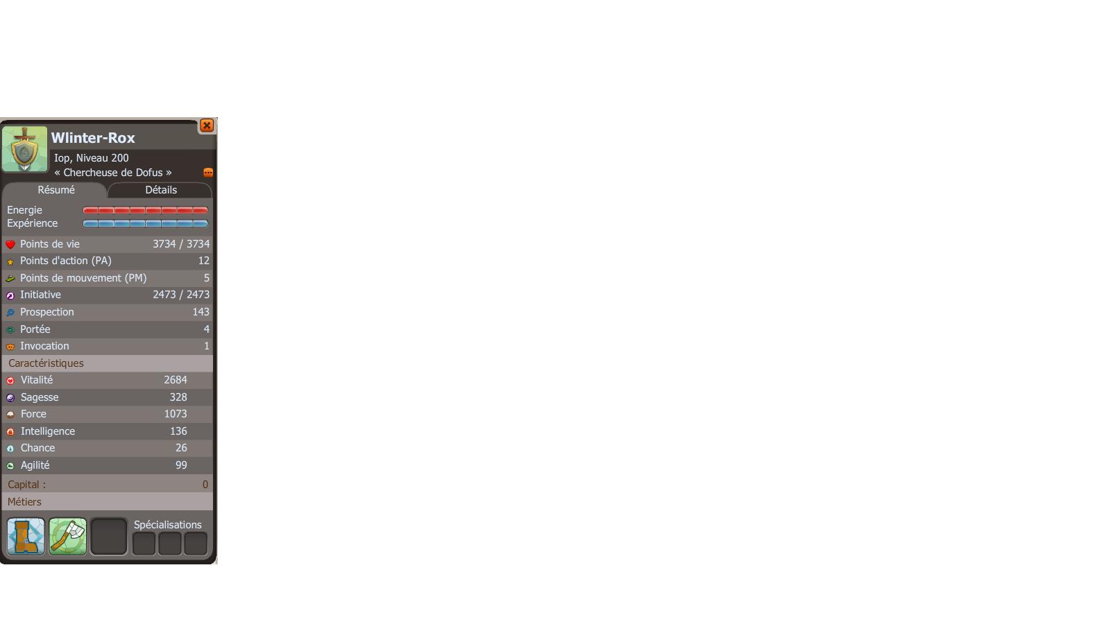 [Refusé][Candidature] Wlinter-Rox parainé par Shads Iop211