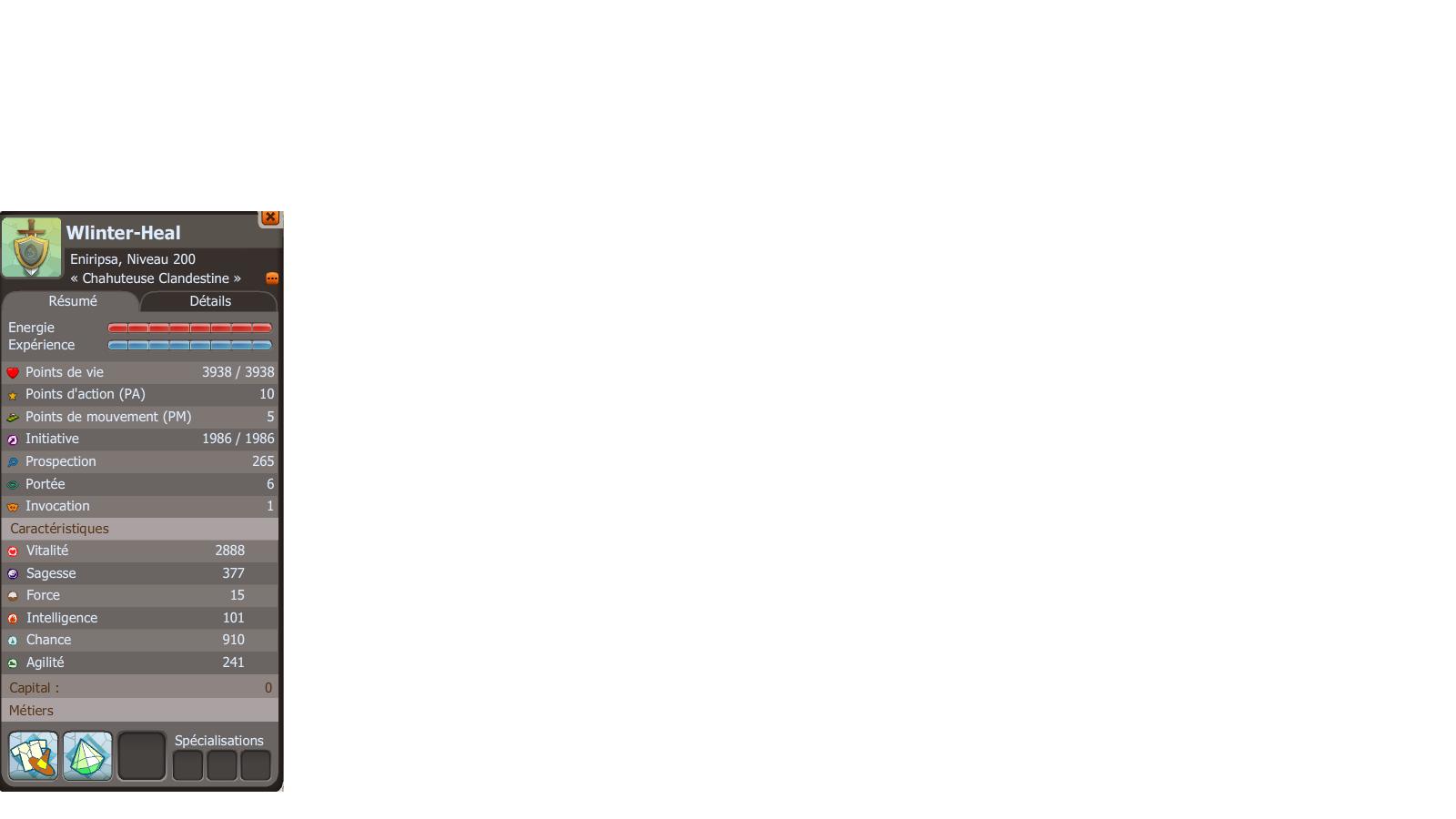 [Refusé][Candidature] Wlinter-Rox parainé par Shads Nini12
