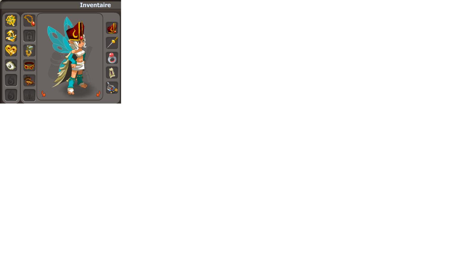[Refusé][Candidature] Wlinter-Rox parainé par Shads Nini211