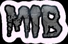créer un forum : Les MIB Coolte12