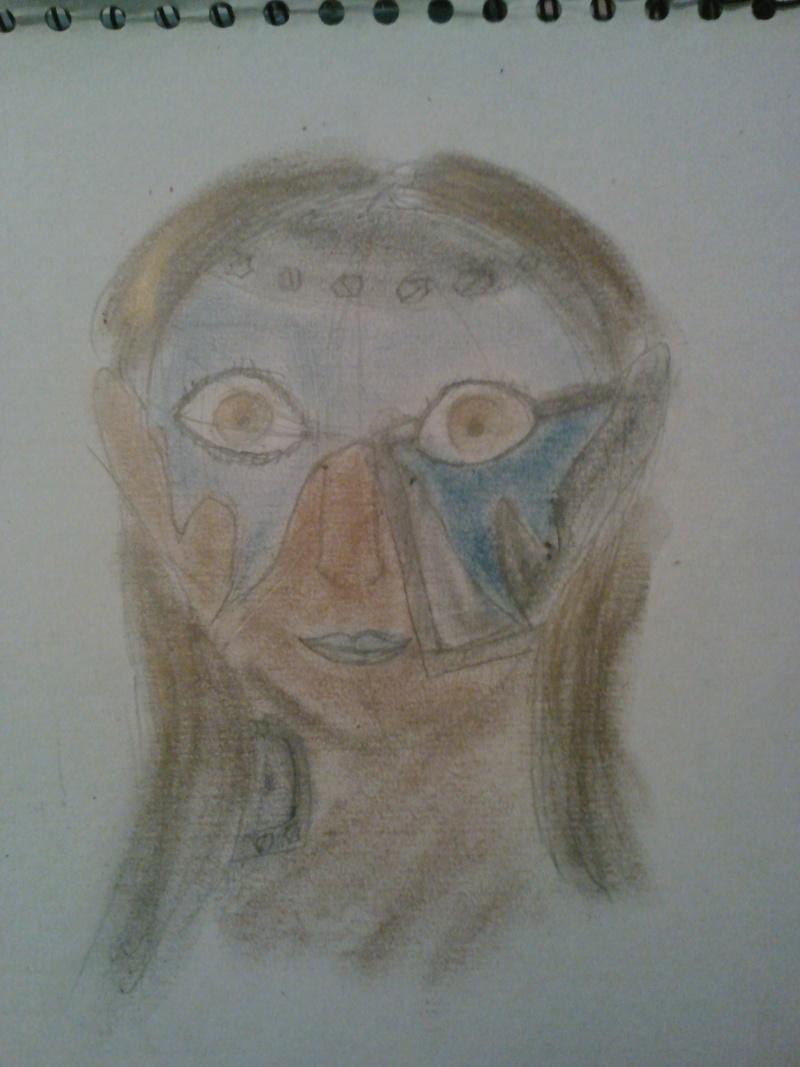Bri's Art (Sketchbook and Digital) Img03810