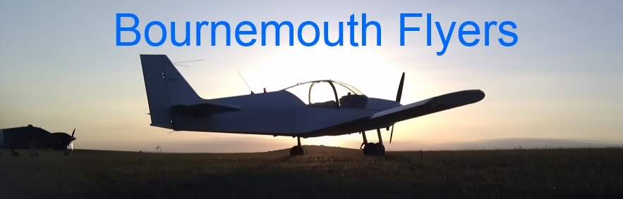 Bournemouth Flyers