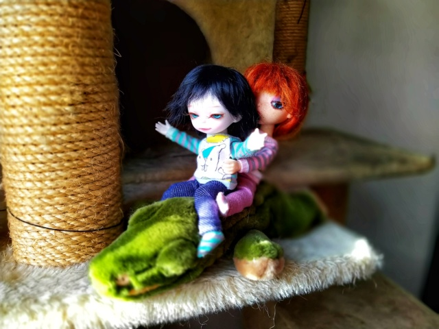 [withdoll et Dollzone] Gaspard & Gaby(p12) - Page 12 Img_2054