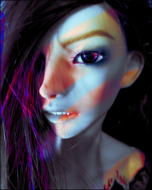 Portraits démoniaques Img_2056