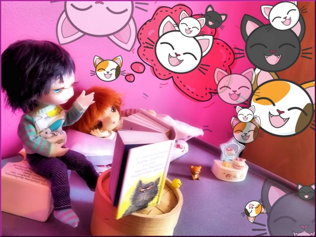 [withdoll et Dollzone] Gaspard & Gaby(p12) - Page 12 Img_2062