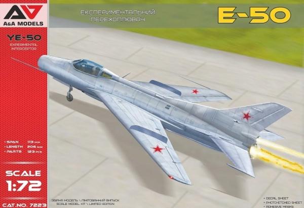 Mig  I-320 R3 Modelsvit 1/72 - Page 2 00011610