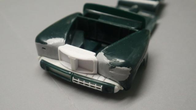 Comme Manu : défi montage: Lincoln Continental 48' de chez Pyro - Page 5 00125