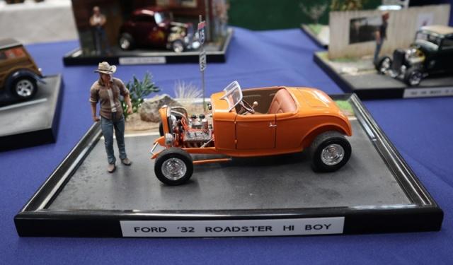 Expo Chamouilley  11 et 12 mai   -  - expo Jarny 18 et 19 mai  005_8071