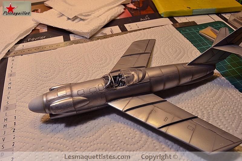 Lavochkin LA-200b ( A&A 1/72 ) - Page 9 009_8023