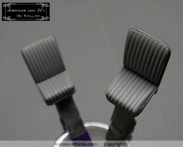 Cord 812 Phaéton 1937 012_8036