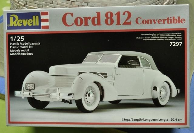 Cord 812 Phaéton 1937 020_8018