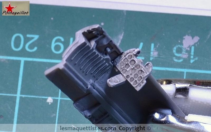 Mig I-75 ( Modelsvit   1/72) 024_8014