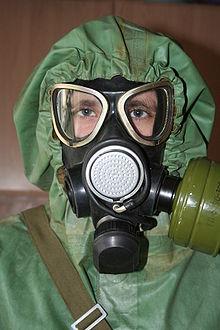 Chernobyl - Véhicule pompier AC40-137A [ICM 1/35] 220px-11