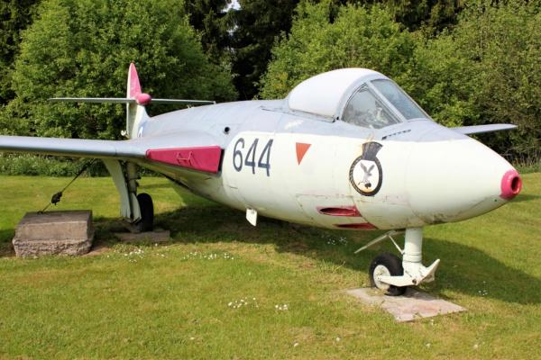 Seahawk Indian Navy  MPM 1/72 22410