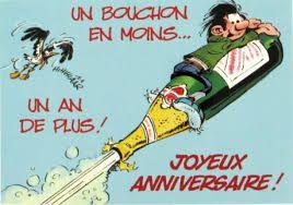 Un bon anniversaire à Pierre Fourneau. 2d02b318