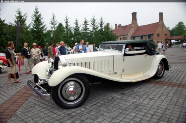 Bugatti ou Delahaye ? 1/24 31-bug11