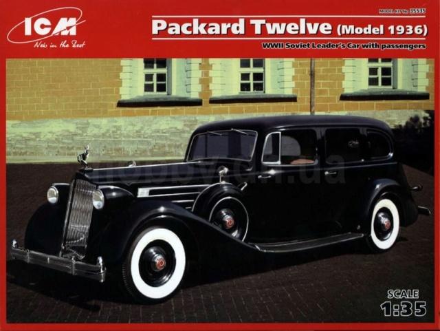 Cadillac cabriolet V16 Fleetwood. 1931  Jo-Han  1/24 - Page 6 3553510