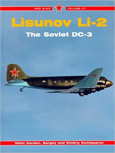 Li 2T ( A-Model 1/72 )  41thom10