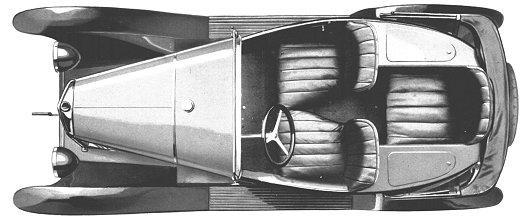 "Citroën ""trèfle"" 5 cv (Heller 1/24°) 5_hp_t10"