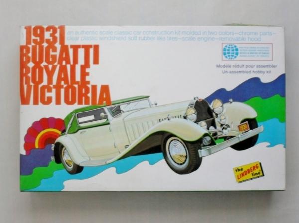 Bugatti ou Delahaye ? 1/24 6766sd10