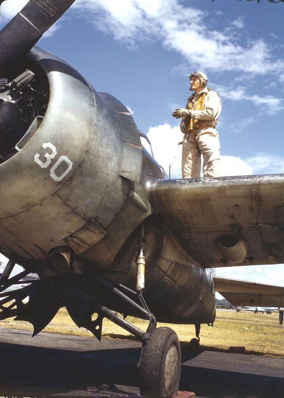 F4F-4 Wildact Tamiya 1/48 6c5e4110
