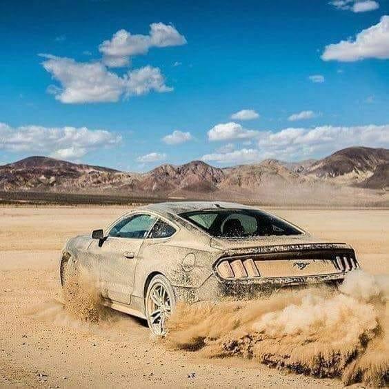 Défi moins de kits en cours : Dodge Charger R/T 68 [Revell 1/25] *** Vignette terminée en pg 10 - Page 10 82762310
