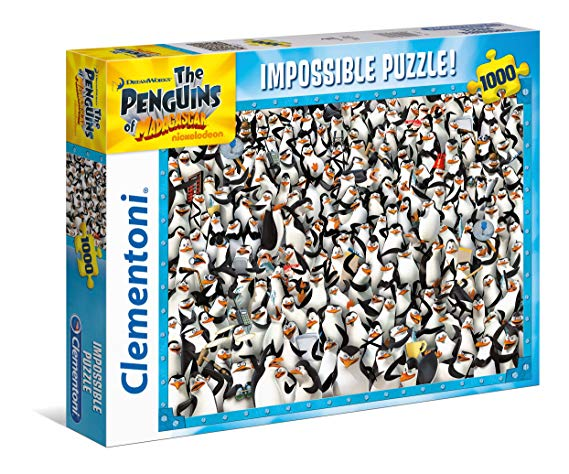 Fil rouge 2019 : Nord 1000 Pingouin *** Terminé en pg 3 - Page 2 A1rtqn10