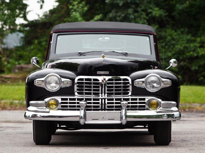 Comme Manu : défi montage: Lincoln Continental 48' de chez Pyro - Page 11 Autowp10